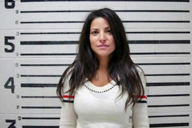 Mary-Delgado-public-intoxication-and-resisting-arrest-and-disorderly-conduct