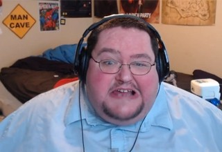 boogie2988 - YouTube |Boogie2988 Francis